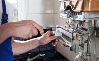 Котлы для отопления частного дома: какой тип котла выбрать лучше