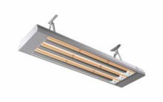 Выбор ламп для теплиц — особенности и расчет