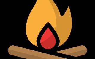 Как установить раковину с пьедесталом: инструкция от мастеров
