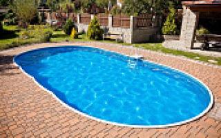 Реле давления воды: принцип работы и настройка и регулировка