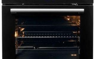 Как выбрать духовой шкаф электрический: рейтинг лучших моделей и советы покупателям