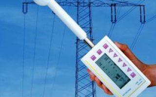 Влияние электромагнитного излучения на организм человека: источники и защита
