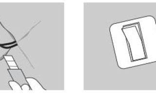 Как клеить метровые обои: виды, преимущества и недостатки, подготовительные работы, процедура поклейки, период высыхания