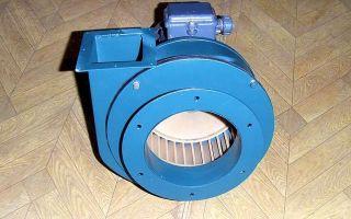 Как сделать циклон для пылесоса своими руками: устройство сепаратора и пошаговый инструктаж по изготовлению