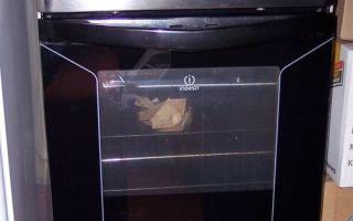 Неисправности газовой плиты Дарина: обзор типовых поломок и способов их устранения