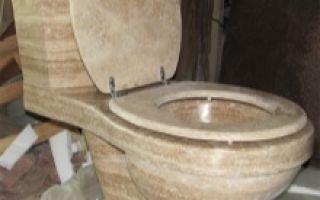 Виды унитазов: классификация по чаше, смыву, выпуску, дизайну