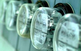 Нормы потребления электроэнергии