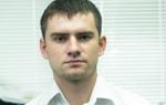 Сплит-система electrolux eacs-07hat/n3: обзор, характеристики и сравнение с конкурирующими моделями