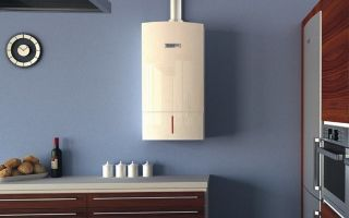 Как уменьшить мощность газового котла: методы уменьшения потребления газа котлом