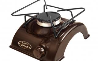 Газовоздушные горелки: ТОП-7 лучших моделей и рекомендации по выбору и использованию