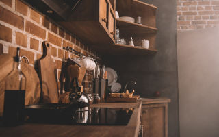Что лучше — газовая или электрическая плита? Сравнительный обзор