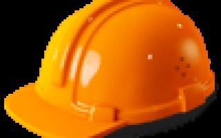 Контрольная трубка на газопроводе: для чего нужна и как производится ее установка на футляр