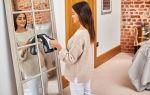 Пылесос для окон: что это, как работает и советы по выбору электрического стеклоочистителя