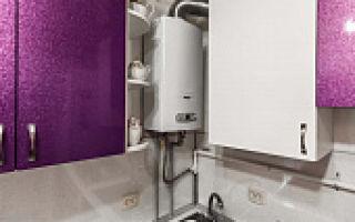 Газовые шланги: виды шлангов для газа и как выбрать лучший