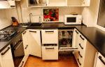 Компактные посудомоечные машины: топ-10 лучших моделей и критерии выбора