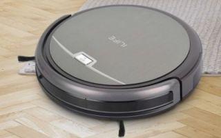 Роботы-пылесосы philips: ТОП-10 лучших моделей, отзывы и советы покупателям
