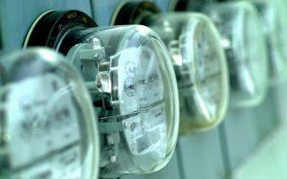 Пиковая зона электроэнергии и другие виды тарификации