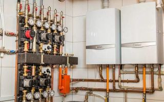 Что лучше и выгоднее — газовый или электрический котел? Сравнительный обзор