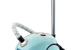 Обзор пылесоса bosch bgs 62530: технические характеристики, отзывы и сравнение с конкурентами