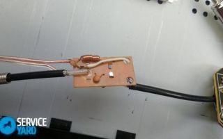 Как сделать антенну для магнитолы в автомобиль своими руками: какая лучше