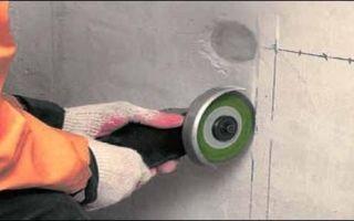 Разводка электрики в квартире: схемы электропроводки и как провести самому