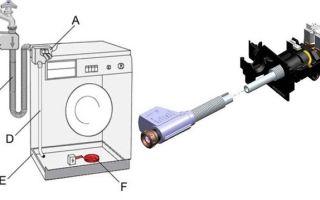 Встраиваемые посудомоечные машины Электролюкс 45 см: какую лучше выбрать