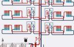 Расчет расхода электроэнергии: считаем потребление и затраты на электричество