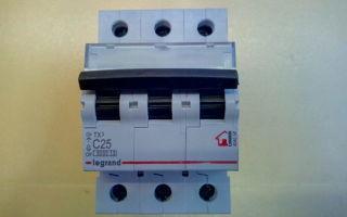 Щит (шкаф) учета электроэнергии: классификация, правила выбора