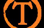 Топ-7 сплит-систем toshiba: обзор лучших предложений на рынке и на что смотреть перед покупкой