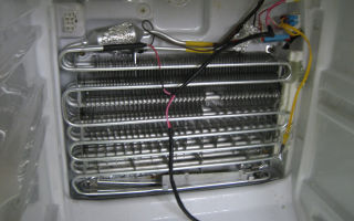 Заправка холодильника фреоном: пошаговый инструктаж и нюансы