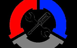 Септики «тритон»: обзор, модельный ряд, достоинства и недостатки