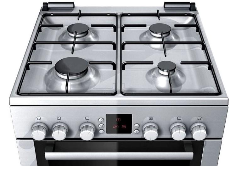 Замена газовой плиты в квартире куда обращаться и как это сделать бесплатно