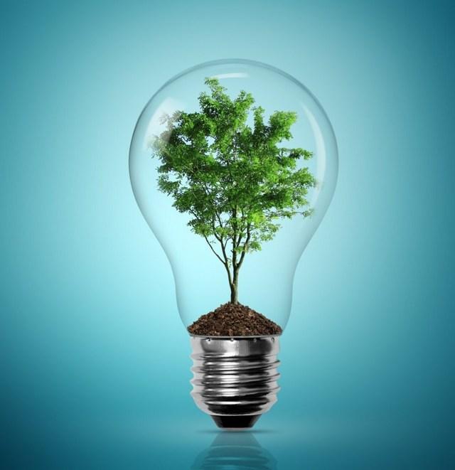 Как экономить электроэнергию дома - советы профессионала