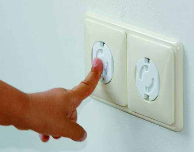 Детские светильники - особенности выбора и правила освещения