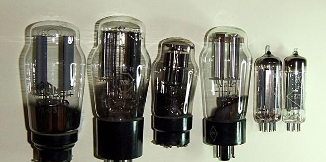 Понятие катода и особенности его применения в вакуумных приборах и пулопроводниках