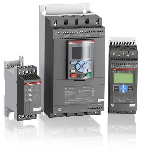 Магнитные пускатели серии ПМ-12: технические характеристики изделия