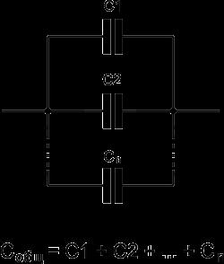 Фарады, микрофарады, нанофарады и пикофарады: измерение электрической емкости