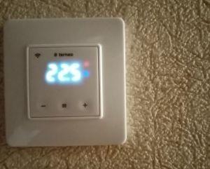 Термостат и терморегулятор: как работает и разновидности устройств