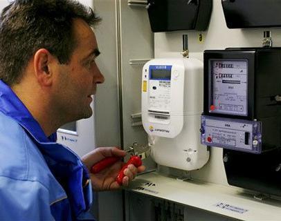 Перечень счетчиков электроэнергии разрешенных к установке: виды,основные требования