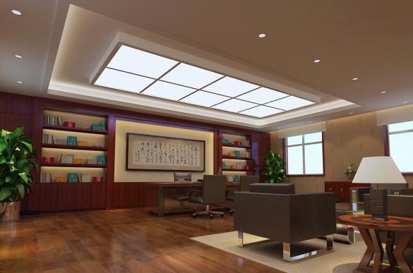 Светодиодное освещение дома: особенности, правила, фото