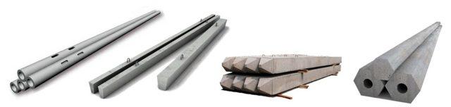 Электромонтажные лазы электрика по бетонным опорам и стволам деревьев