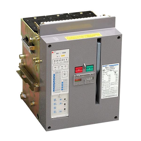 Об автоматическом предохранителе (автомате): замена пробочных предохранителей на автомат