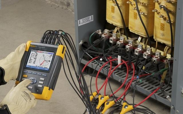 Сертификация электроэнергии: права для поставщика и потребителя электричества
