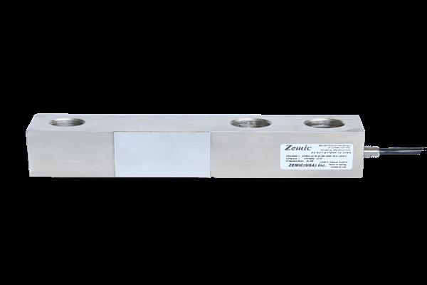 Использование тензометра: тензометрирование конструкций, принцип действия и устройство