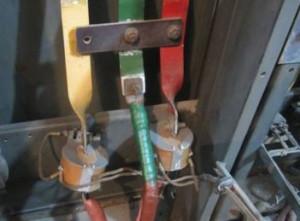 Трансформатор тока: принцип действия, классификация, выбор