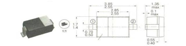 Как расшифровать обозначения на smd резисторах: числовые и буквенные маркировки