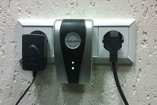 Прибор для экономии электроэнергии: виды и способы экономии электроэнергии, smart-boy