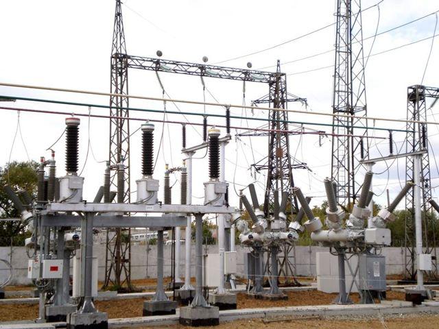 О том, как делят электроустановки по условиям электробезопасности
