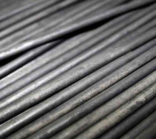 Сварка: способы сваривания жил проводов и кабелей. Инструкция и рекомендации
