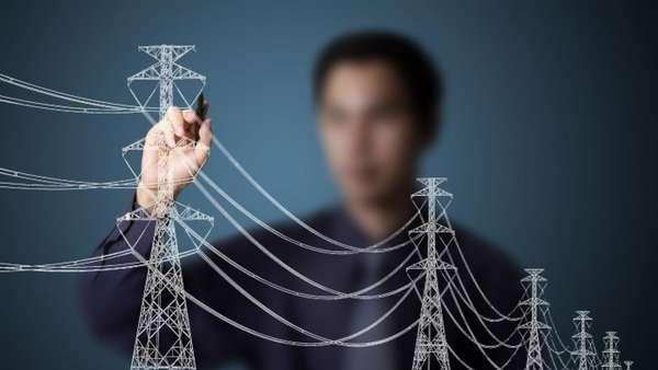 Обучение специалиста по электроэнергетика и электротехника: требования и навыки